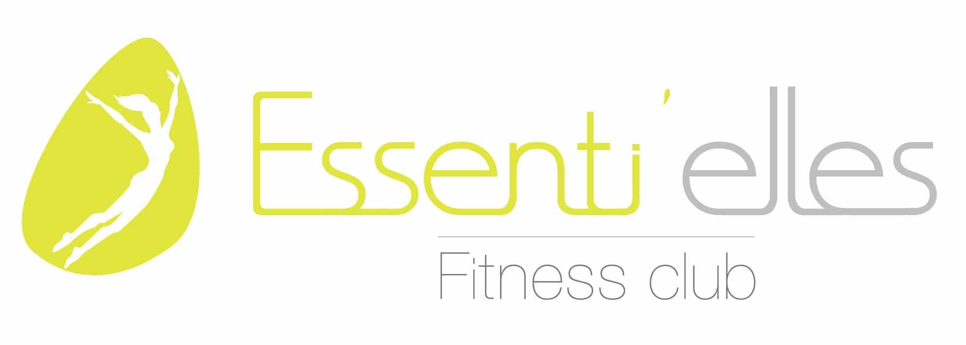 logo-essentielles-fitness-final