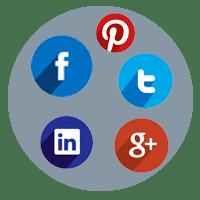 icon-Social-HP