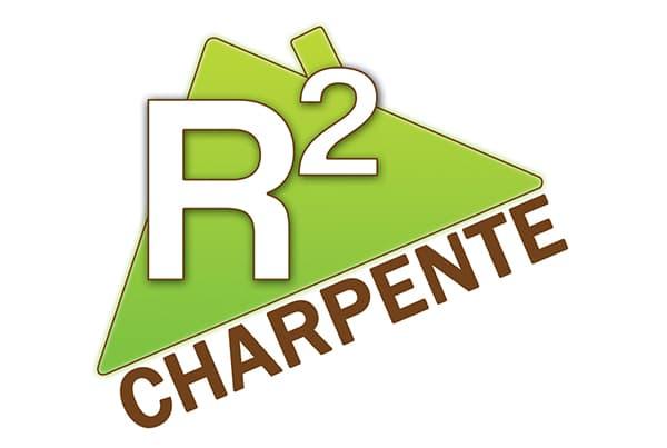 R2 Charpente