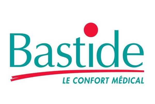 Bastide – magasin de matériel médical