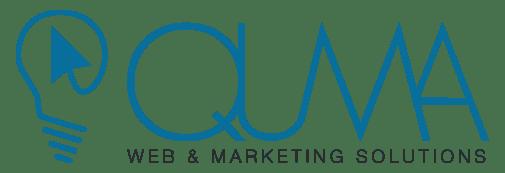 Agence QUMA - Référencement / Réseaux sociaux / Création de sites internet
