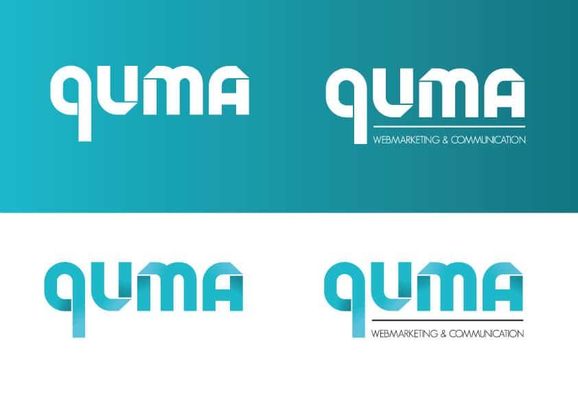 Planche logo quma 2019